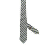Neckties 100% Silk 7 Fold TSD 16569 11