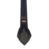 Neckties 100% Silk 5 Fold SA006