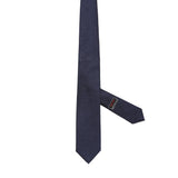 Neckties 100% Silk 7 Fold SA120