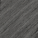 Neckties 100% Silk Slim SA006