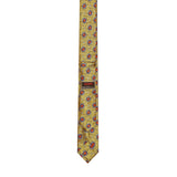 Neckties 100% Silk Regular TSD 16316 1