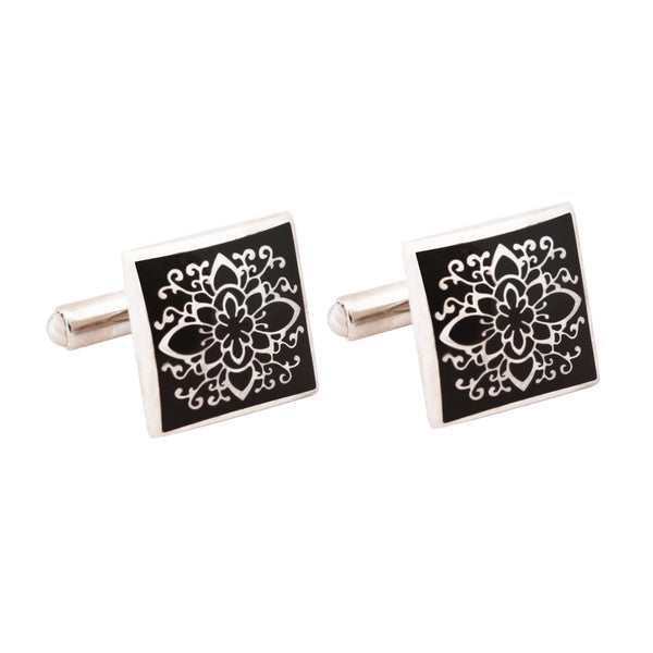 Cufflinks Exclusive Collection P198