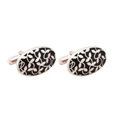 Cufflinks Exclusive Collection P153