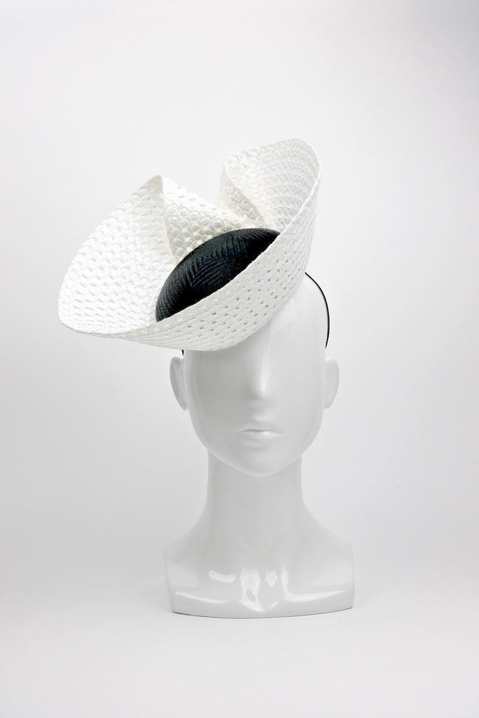 Ford Millinery - Bugle