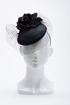 Ford Millinery - Tom Plum
