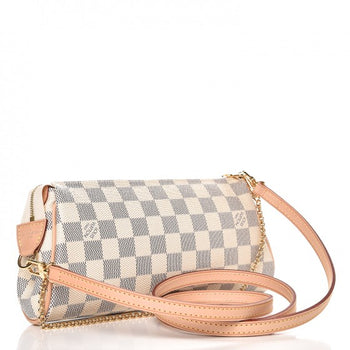 Louis Vuitton - Eva Clutch