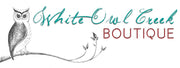 White Owl Creek Boutique