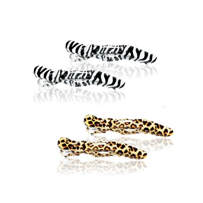 lulu beauty croco clips