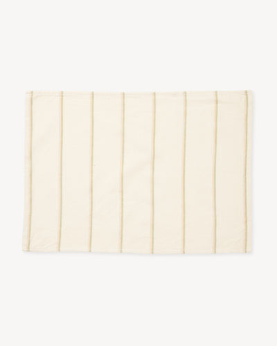 Albers Placemat - Meadow