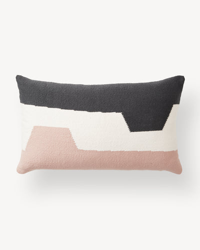 Canyon Lumbar Pillow