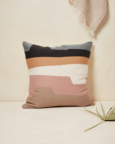Canyon Pillow