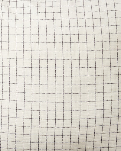 Grid Texture  — Fabric by the Yard