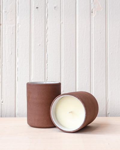 Norden Aptos Candle