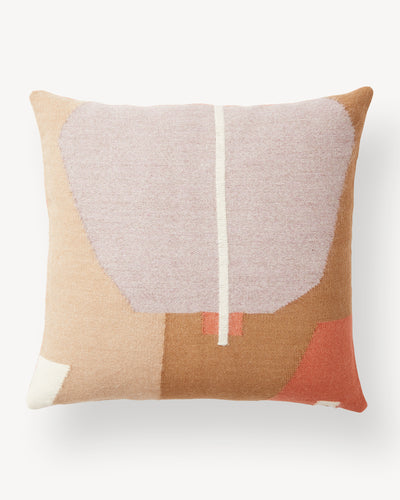 Julie Pillow - Terracotta