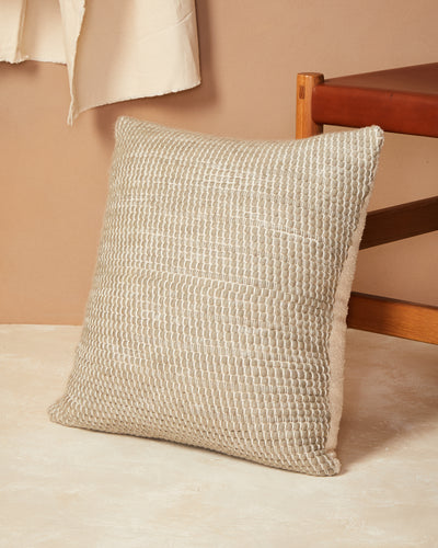 Sheila Pillow - Sage