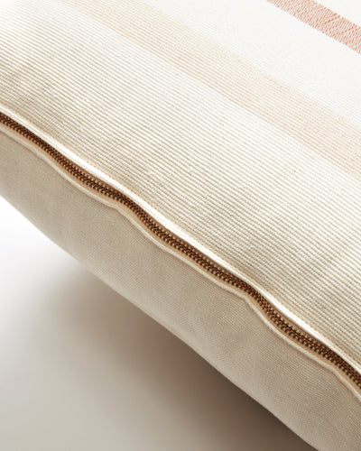 Condesa Stripe Pillow