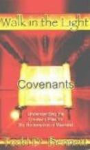 Covenants, by Todd Bennett