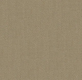 52% Wool, 48% Polyester Khaki Solid Trouser