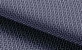 100% cotton twill Navy  Shirt