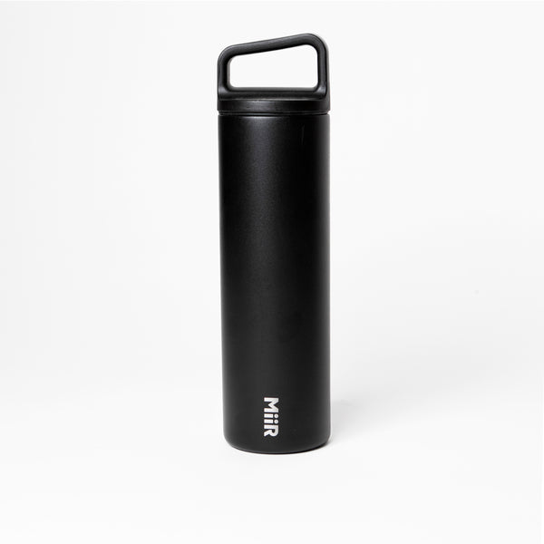 20oz Parsons Wide Mouth Tumbler by Miir