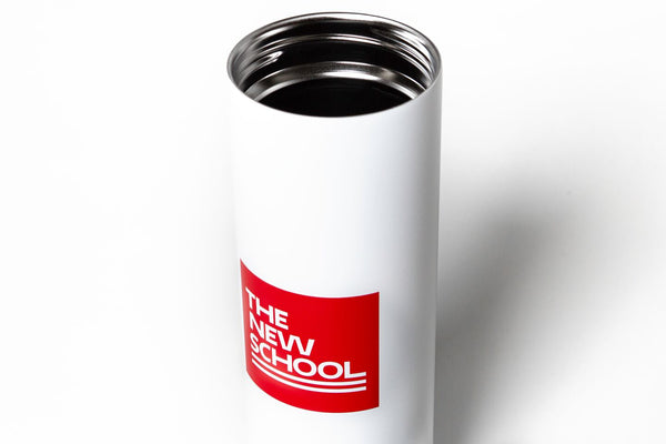 20oz Wide Mouth Tumbler by Miir