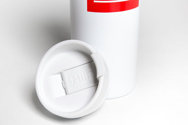 Miir Travel Tumbler Lids