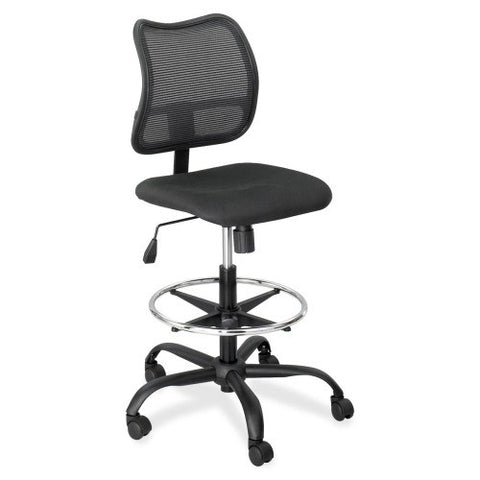 Safco® Vue Extended Height Mesh Chair