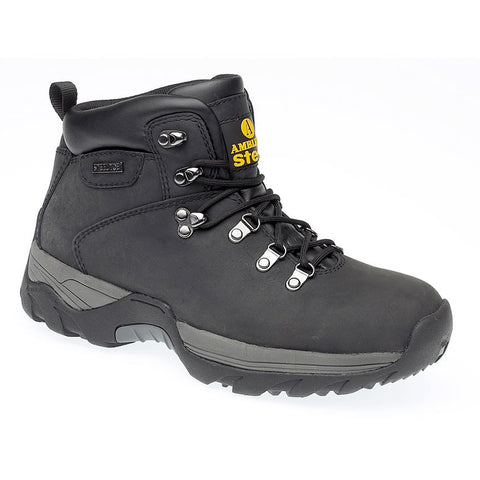 Ambler Safety Boot FS17N