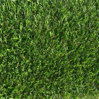Artificial Grass Troon 30mm (1 Linear Metre)
