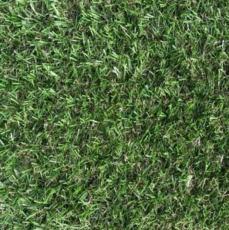 Artificial Grass Wentworth 25mm (1 Linear Metre)