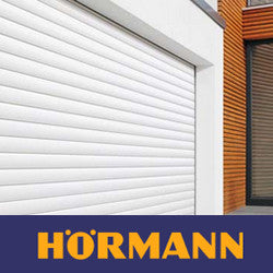 Hormann Roller Garage Doors