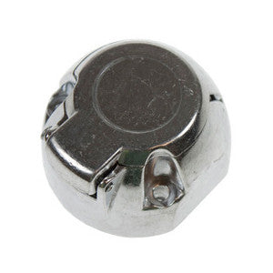 Maypole Aluminium Trailer Socket MP025