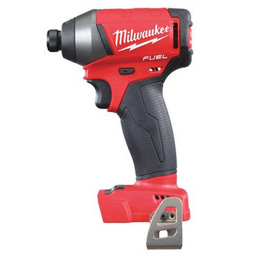 Milwaukee Impact Driver Bare Unit M18 FID-0