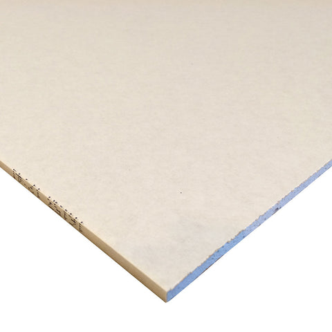 Plasterboard 6ft x 3ft