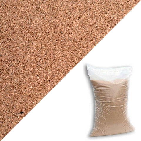 Sharp Sand 25kg bag