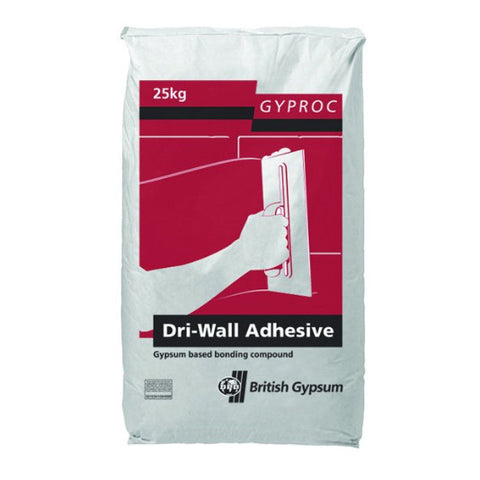 Thistle Driwall Adhesive