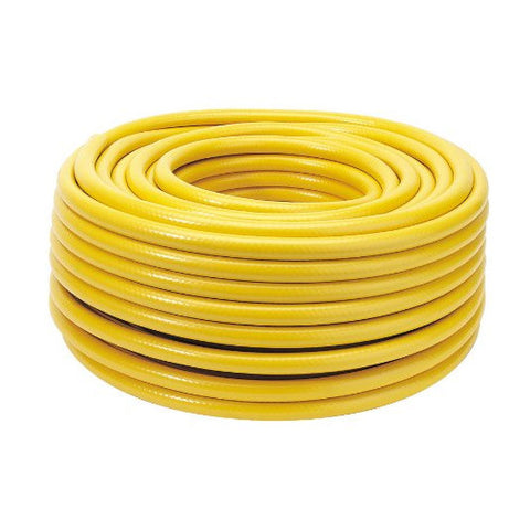 Tricoflex Primabel Yellow Hosepipe