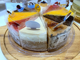 eat cake today-cake delivery-the cake show-cake trends 2020-cheesy mix