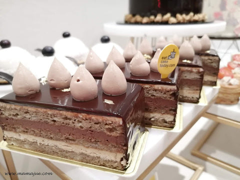eat cake today-cake delivery-the cake show-cake trends 2020-blissful high tea
