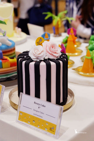 eat cake today-cake delivery-the cake show-cake trends 2020-rosey cake