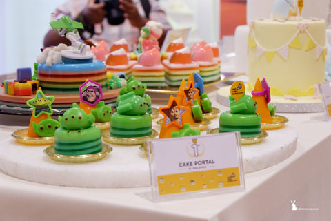 eat cake today-cake delivery-the cake show-cake trends 2020