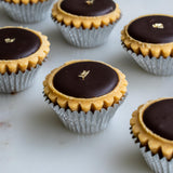 48 pieces of Mini Tarts - Tarts - Pandalicious Bakery - - Eat Cake Today - Birthday Cake Delivery - KL/PJ/Malaysia