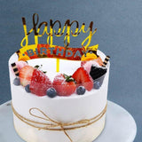 Birthday Cake & Flower Gift Set - Foam Cakes - Now Bakery - - Eat Cake Today - Birthday Cake Delivery - KL/PJ/Malaysia