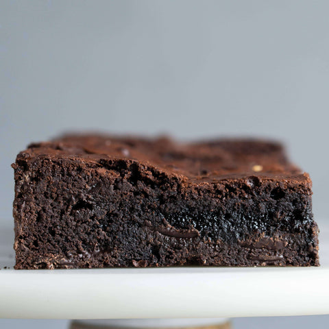 Brownie Bars - Brownies - Huckleberry Food & Fare - - Eat Cake Today - Birthday Cake Delivery - KL/PJ/Malaysia
