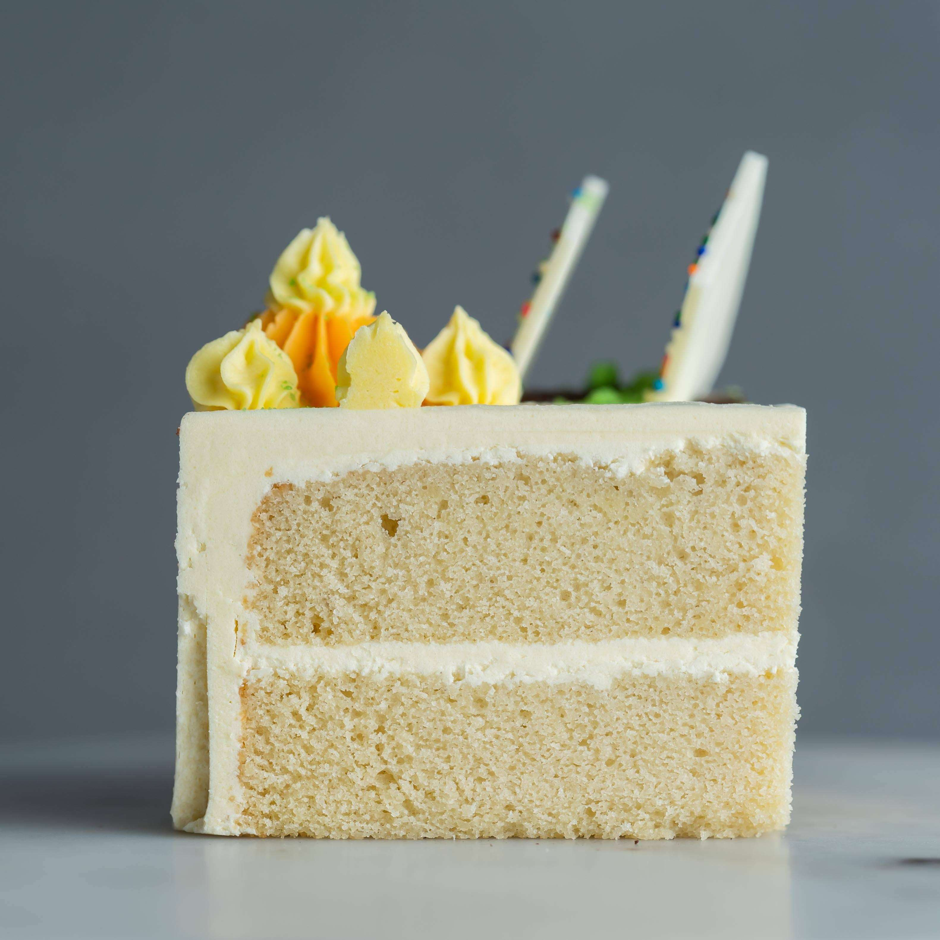 Halal Cakes | Eat Cake Today | Delivery KL/PJ