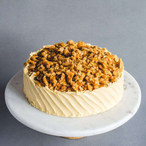 Eat Cake Today Best Birthday Cake Delivery Malaysia Get Online