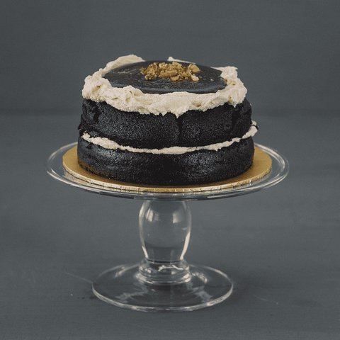 Skippy Peanut Butter Chocolate Cake - Chocolate Cake - September Bakes - - - - Eat Cake Today - Birthday Cake Delivery - KL/PJ/Malaysia