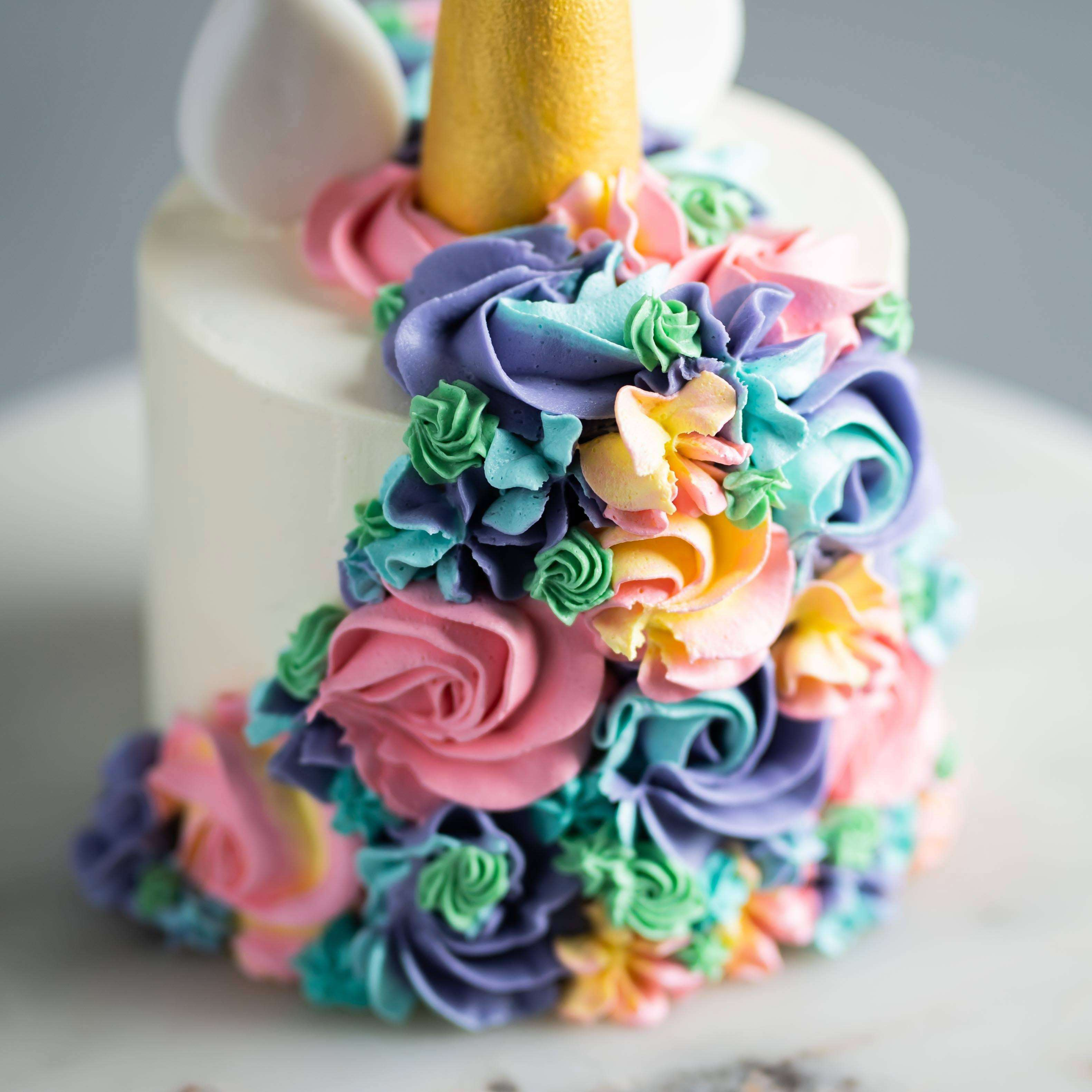 Cakes For Kids And Baby Eat Cake Today Delivery Kl Pj In