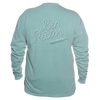 Live in Concert Long-Sleeve T-Shirt