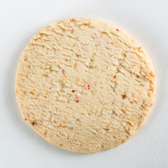 Pink Peppercorn Cookie